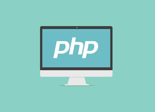 PHP Classes in Udaipur